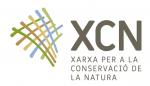 Xarxa per la Conservació de la Natura