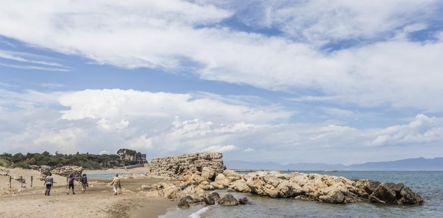Costa Brava Walks