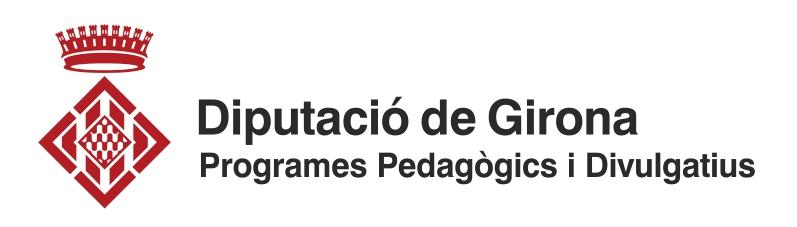 logo_ddgi_programes