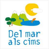 logo_mar_cims